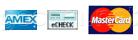 ../img/payments/pillsprescriptionus_merge.png