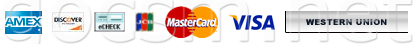 ../img/payments/pindosamdornet_merge.png