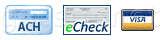 ../img/payments/prescribeddrugsnet_merge.png