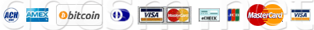 ../img/payments/prescriptionnu_merge.png