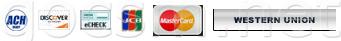 ../img/payments/prescriptionpainkillersnet_merge.png