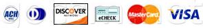 ../img/payments/prioritymedicinesnet_merge.png
