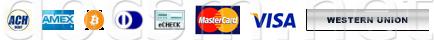 ../img/payments/propecia-prescriptionbiz_merge.png