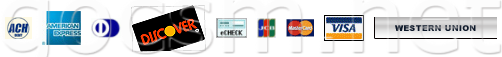 ../img/payments/propecia-proscarinfo_merge.png