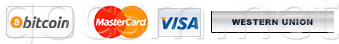 ../img/payments/propeciafinasterideinfo_merge.png