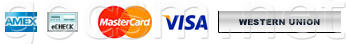 ../img/payments/propeciaprescriptionnet_merge.png