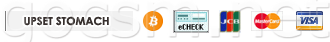 ../img/payments/proscar-propecianet_merge.png