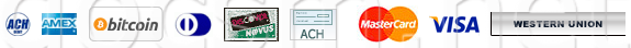 ../img/payments/prozacpharmacynet_merge.png