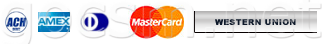 ../img/payments/purchase-viagraus_merge.png