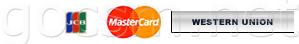 ../img/payments/purchaseclenbuterolpillsnet_merge.png