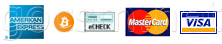 ../img/payments/purchaseviagraonlineus_merge.png