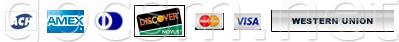 ../img/payments/pyzrealdirectysu_merge.png