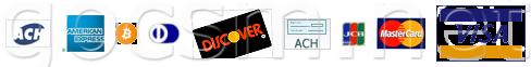 ../img/payments/qualitygenerics-rxnet_merge.png
