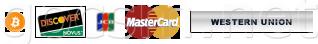 ../img/payments/ruderverbandorg_merge.png