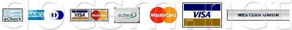 ../img/payments/rxcanadianpharmacyrxnet_merge.png