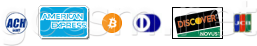 ../img/payments/rxdealsorg_merge.png