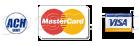 ../img/payments/rxformedsnet_merge.png