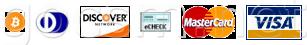 ../img/payments/rxhelpbiz_merge.png