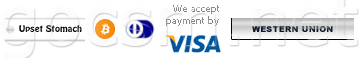 ../img/payments/rxmall-checkoutnet_merge.png