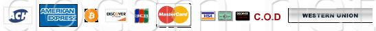 ../img/payments/rxonlineshoppersru_merge.png