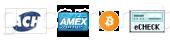 ../img/payments/rxonlinetv_merge.png