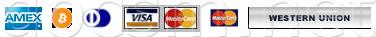 ../img/payments/rxusa1biz_merge.png