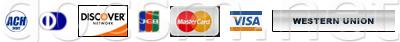../img/payments/scandinavianshopnet_merge.png
