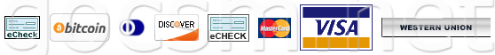../img/payments/secure-canadiannet_merge.png