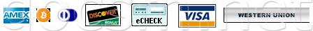 ../img/payments/securepharmacybiz_merge.png