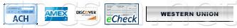 ../img/payments/securepharmacyorg_merge.png
