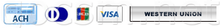 ../img/payments/selfserverxbiz_merge.png