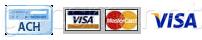 ../img/payments/shopfarmaus_merge.png