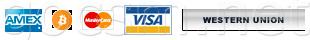 ../img/payments/soma-buyorg_merge.png