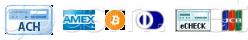 ../img/payments/soma-carisoprodolbiz_merge.png
