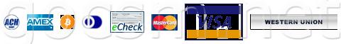 ../img/payments/soma-drugbiz_merge.png