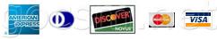 ../img/payments/soma-online-pharmacybiz_merge.png