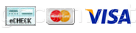 ../img/payments/soma-orderorg_merge.png