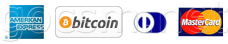 ../img/payments/somabuyorg_merge.png