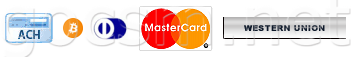 ../img/payments/somaonlinepharmacyus_merge.png