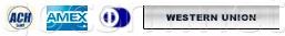 ../img/payments/somawatsonovernightnet_merge.png