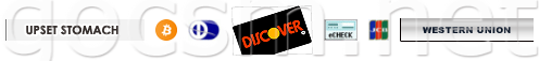 ../img/payments/tabletsdrugstoremedicationsnet_merge.png