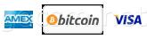 ../img/payments/tadalafilexpressdeliverynet_merge.png