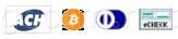 ../img/payments/televibeorg_merge.png
