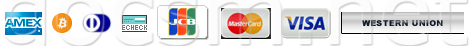 ../img/payments/tenuateonlinenet_merge.png
