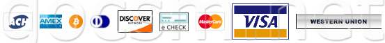 ../img/payments/todaygenericsinfo_merge.png