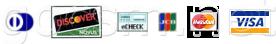 ../img/payments/topsellingdrugsnet_merge.png