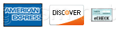 ../img/payments/tramadol-medicationus_merge.png