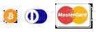 ../img/payments/tramadol-medicineus_merge.png