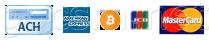 ../img/payments/tramadol-online-pharmacyorg_merge.png