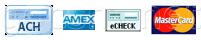 ../img/payments/tramadol-online-rxus_merge.png
